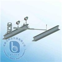 軌道平順度激光檢測儀 GPJ-A01