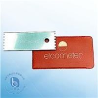 濕膜梳 Elcometer 115
