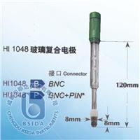 复合PH玻璃电极 HI1048B/P