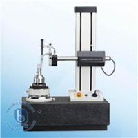 自動多功能圓柱度儀 FORM4003