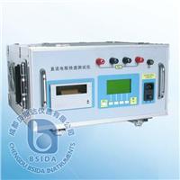 直流电阻测试仪 ZRC-20A