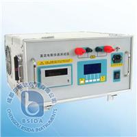 直流电阻测试仪 ZRC-40A