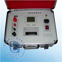 開關接觸電阻測試儀 NXJC-100A(c)