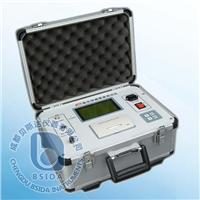 氧化鋅避雷器測試儀 NXYH-IV