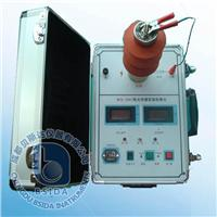 氧化鋅避雷器測試儀 MOV-10KV