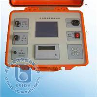 氧化鋅避雷器測試儀 NXYH-V