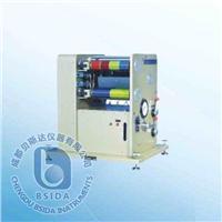 油墨印刷適性儀 YQ-M-4A