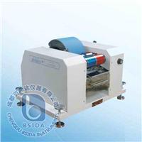 油墨印刷適性儀 YQ-M-4B