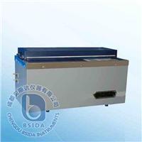 *低成膜溫度測定儀 ZDT-1