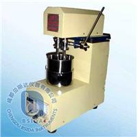 乳化測定儀 MJ-RH100
