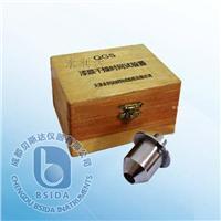 漆膜干燥時間測定器 QGS