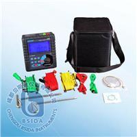 數字式接地電阻測試儀 ETCR3000