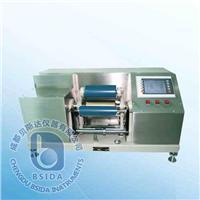 電子油墨粘性測試儀 YQ-M-1C
