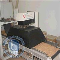 谷物水分在線測量系統 RTM-2002