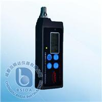 轴承故障诊断仪 BSZ-700