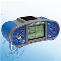 低壓電氣綜合測試儀 MI3101