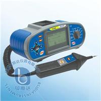 低壓電氣綜合測試儀 MI3102