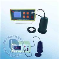 遮蓋率測定儀 C84-Ⅲ