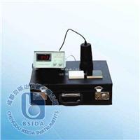 反射率測定儀 C84-Ⅱ