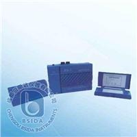 便攜式反射率測定儀 C84-Ⅱ