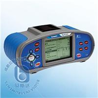 低壓電氣綜合測試儀 MI3105