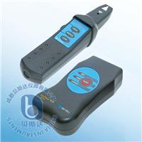 線路尋蹤器 MI2093