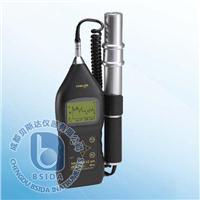 普通型实时粉尘检测仪 Microdust pro