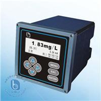 酸堿鹽濃度計廠家 、CYN系列工業在線酸堿鹽濃度計