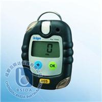 氧氣檢測儀 PAC-7000