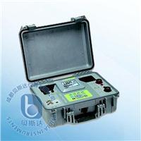 電池供電的微歐計(100A) MI3252