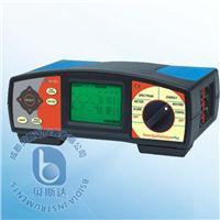 三相電力分析儀 MI2092