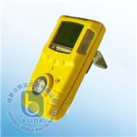 便攜式氧氣檢測儀 GA10