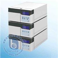 高效液相色譜儀 LC1620系列
