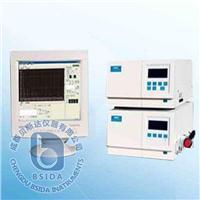 LC600 芳香劑分析儀 LC600 芳香劑分析儀