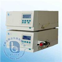 食品中B族維生素分析儀 LC600