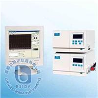 環境分析專用液相色譜儀 LC-600