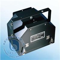 固定型黑光燈 D-40/E-40