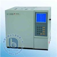 氣相色譜儀 GC-2000B型