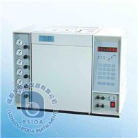 在線氣相色譜儀 GC-2000型