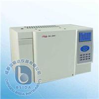 氣相色譜儀 GC-2001