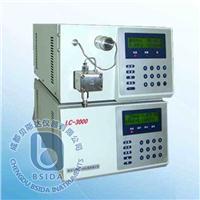 液相色譜儀 LC3000