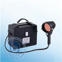 多用途黑光燈 D-10C