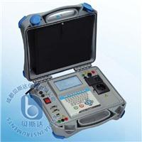便攜式安規綜合測試儀 MII3304、MI3305
