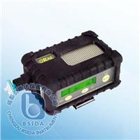 二合一氣體檢測儀 PGM-2000