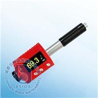 笔式硬度仪 HLJ-1800