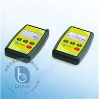 光纖測試套件 MI5100PS