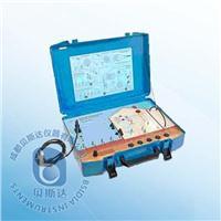 電氣測試模擬演示板 MI2166