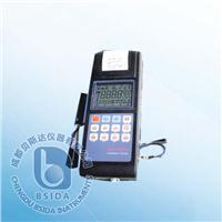 智能化里氏硬度仪 HLJ-100PLUS