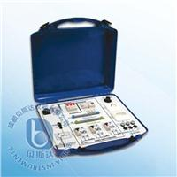 電氣裝置安全教學演示板 MI3099