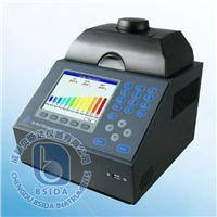 大屏幕梯度PCR儀 Gray-96G